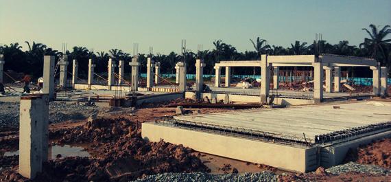 Projek Tanjung Piai